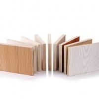 煜林家具 办公桌4人位员工桌 屏风工作位 免费测量设计 直销