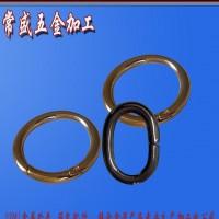 压铸 锌合金压铸 机械门锁手柄锌合金压铸 来图来样生