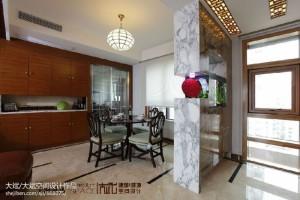 酒店走廊墙面装饰材料推荐以及相关内容